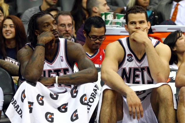 NBA Free Agency 2012: 10 Teams That Must Fill Massive Voids in Free Agency