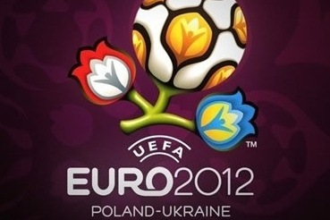 Euro 2012 Preview: 10 Things to Know About Poland