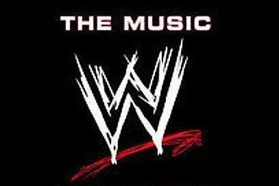 WWE: The 5 Best and Worst Current WWE Theme Song Intros