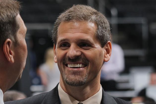 Montreal Canadiens: 4 Reasons Ron Hextall Would Be a Great GM