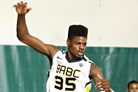 SEC Basketball: Breaking Down Each School's Top Recruit