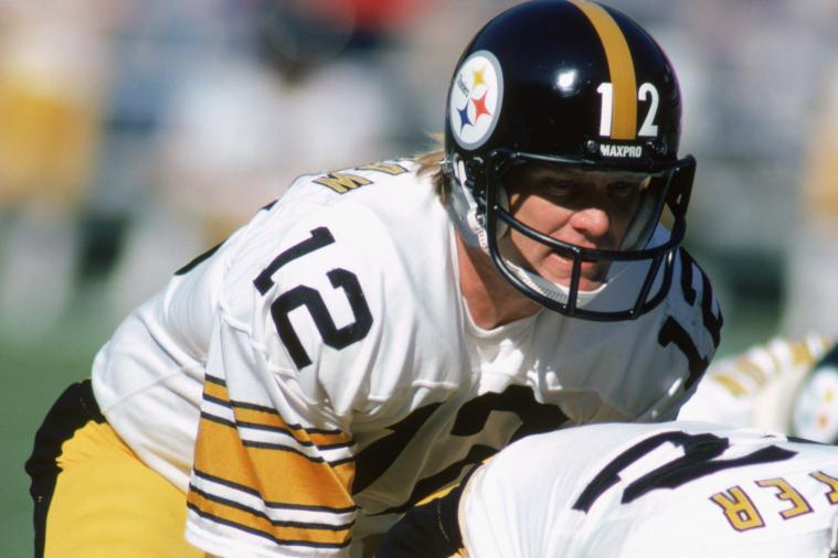 Pittsburgh Steelers: On the Doorsteps of a Dynasty