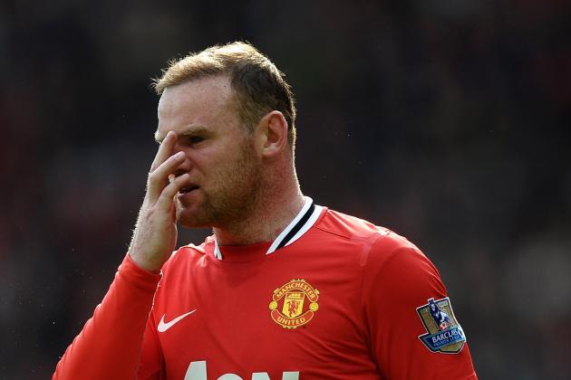 Predicting How the Premier League Table Will Finish Next Season