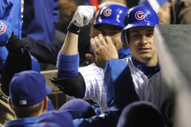 Chicago Cubs: 5 Unexpected Facts about the Club Through 29 Games
