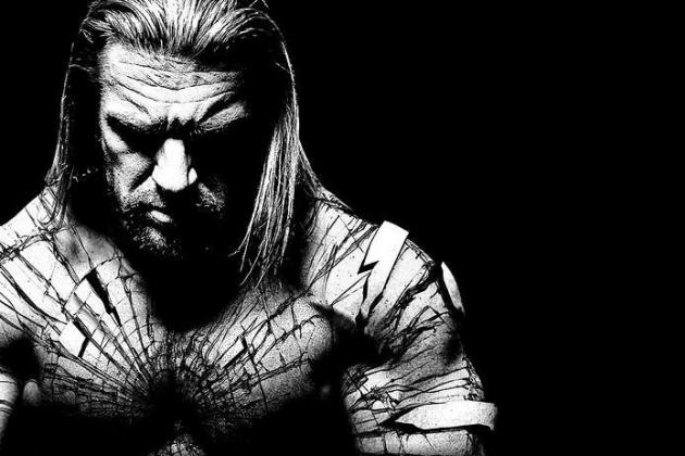 WWE: 10 Reasons Why Triple H Should Stay in Semi-Retirement