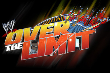 WWE: Over the Limit Analysis, Preview, and Predictions