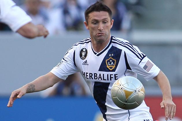 Los Angeles Galaxy vs. Montreal Impact: 10 Bold Predictions