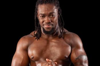 WWE: 7 Possible Paths to the Top for Kofi Kingston