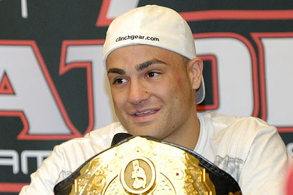 Eddie Alvarez and 5 Other Bellator Fighters Who Should Be in the UFC