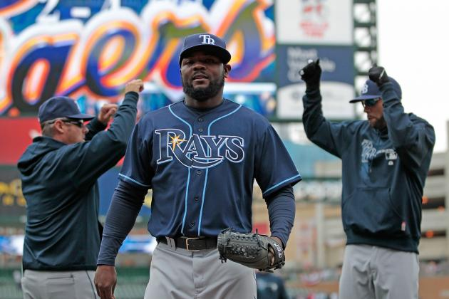 Fantasy Baseball: The 10 Biggest Surprises of the Season Thus Far