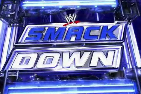 WWE SmackDown Preview: 5 Things to Look for in Tonight's Episode (May 11)