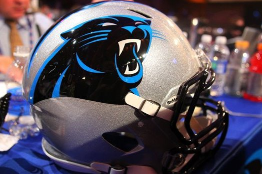 2012 Carolina Panthers: 5 Players That'll Have an Especially Great Season