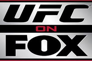 UFC on FOX 4: Early Predictions
