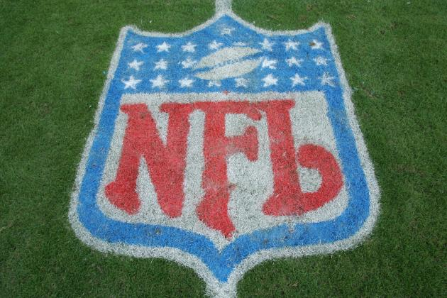 5 Ideas and Rule Changes the NFL Should Consider