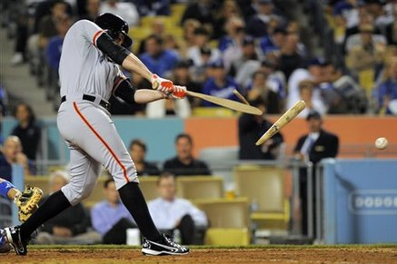 San Francisco Giants: Ranking the Injured Players They Need Most