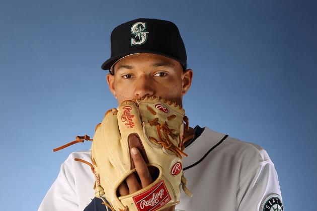 Seattle Mariners: 5 Prospects Who Shouldn't Be Called Up Yet This Season