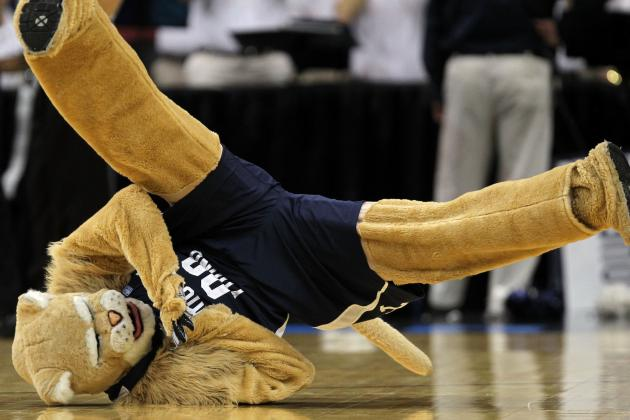 BYU Basketball 2012-2013 Preview: Why the Cougars Will Make the Sweet 16