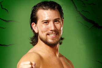 WWE: 7 Developmental Wrestlers in FCW Who Should Be Called Up Right Now