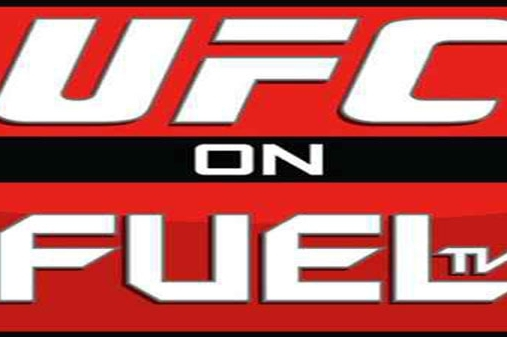 UFC on Fuel 3: Predicting the Winners of the Post-Fight Bonuses