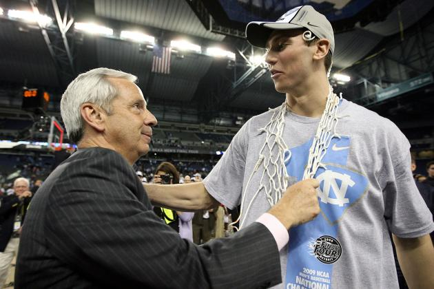 College Basketball: Greatest NCAA Tournament Champions of the Last 20 Years