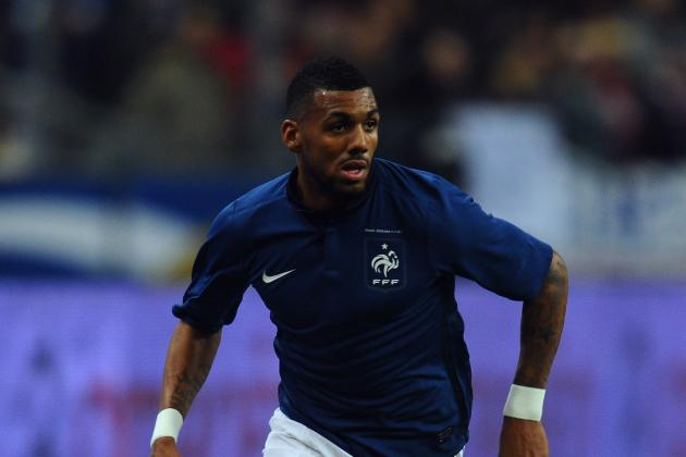 Arsenal Transfer Rumours: Top 5 Summer Targets for the Gunners