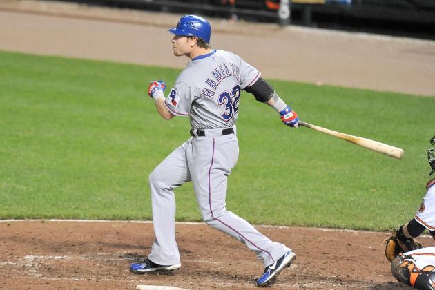 Fantasy Baseball: 10 Latest 'Sell High' Fantasy Trade Options