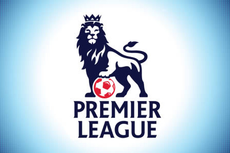 English Premier League Summary & Review: How Each Team Performed & Stand Part 1