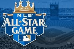 2012 MLB All-Star Game: National League (Most Deserving) Roster