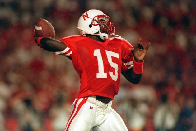 Big Ten Football: The Five Most Deserving Hall of Fame Entrants
