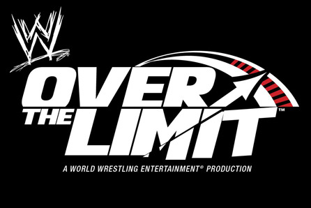 WWE Over the Limit 2012 Predictions: Match-by-Match Breakdown
