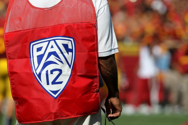 Pac-12 Television Network: The Facts and What It Means to You