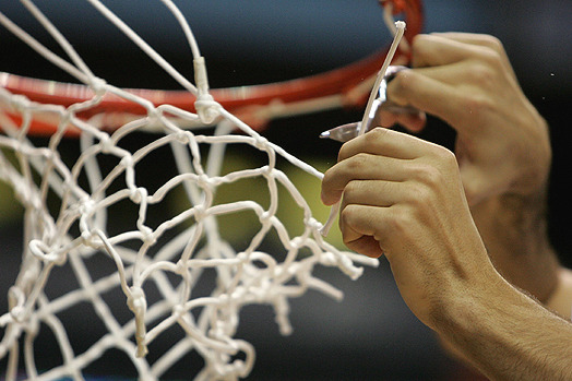 3 Ways to Improve the NCAA Tournament