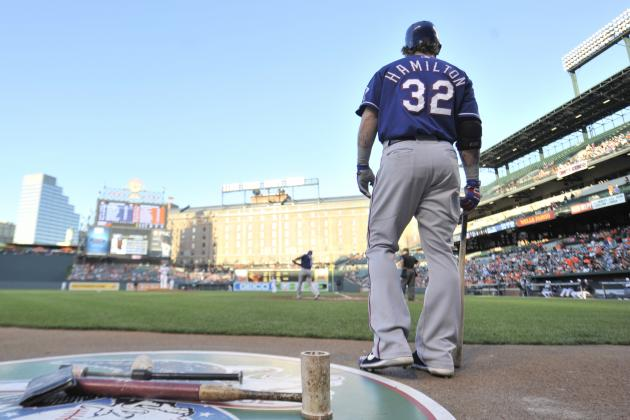 2013 MLB Free Agency: Why This Will Be the Quietest FA Period We've Ever Seen
