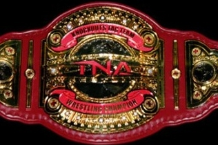 Wrestling Gold: The History of the TNA Knockouts Tag Team Championship