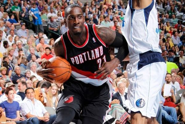 NBA Free Agency 2012: Top 10 FAs the Chicago Bulls Should Pursue This Offseason