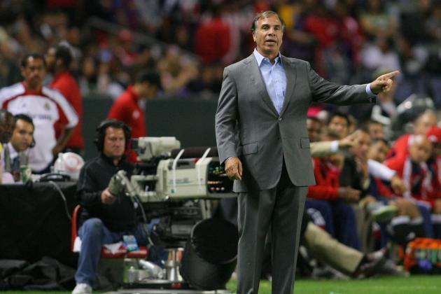 Los Angeles Galaxy vs. Chivas USA: 10 Bold Predictions