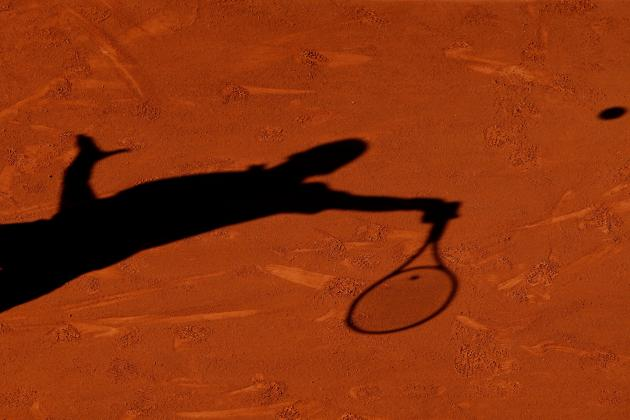French Open: Which Players Deserve a Wild-Card Berth at Roland Garros
