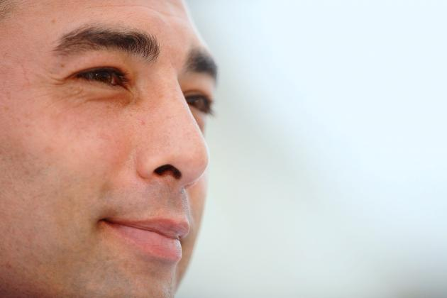 Chelsea FC: 5 Reasons Why Roberto Di Matteo Must Be Permanent Manager