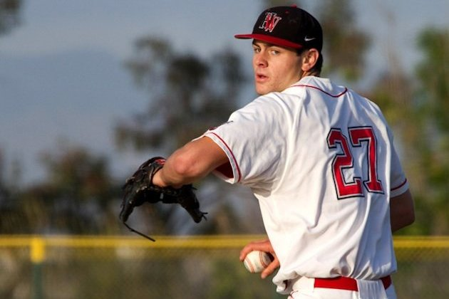 2012 MLB Draft: 10 Biggest Prep 'Signability' Risks in the 2012 Class