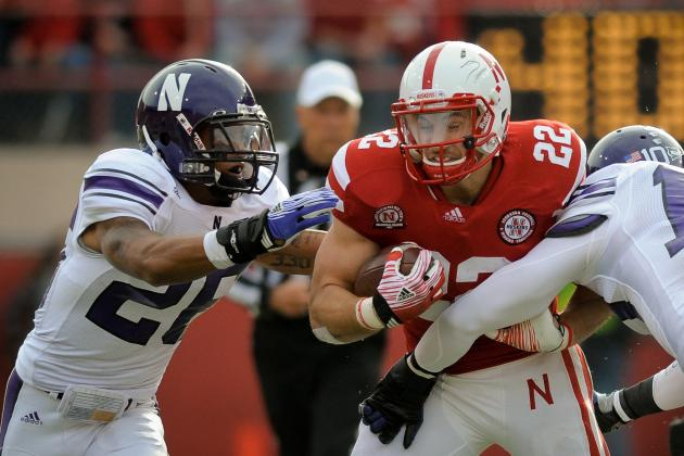 Baltimore Ravens: What to Expect from the Latest Undrafted Free-Agent Signings