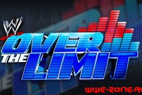 WWE Over the Limit 2012 Preview: Full Card WWE '12 Simulation