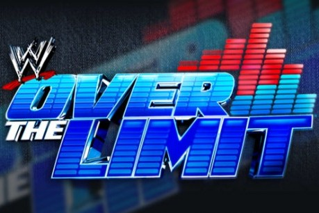 WWE Over the Limit 2012: 10 Storylines That Need to Be Addressed