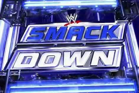 WWE Smackdown Review: 5 Things We Learned from Tonight's Episode (May 18)