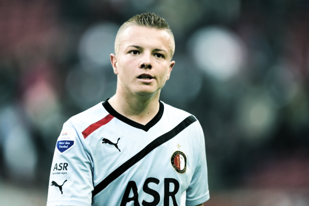 Top 10 Eredivisie U-23 Talents Premier League Clubs Must Sign