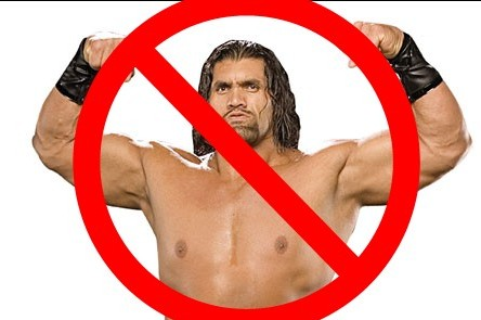 WWE: Alternatives to Khali for Tapping the Indian Market