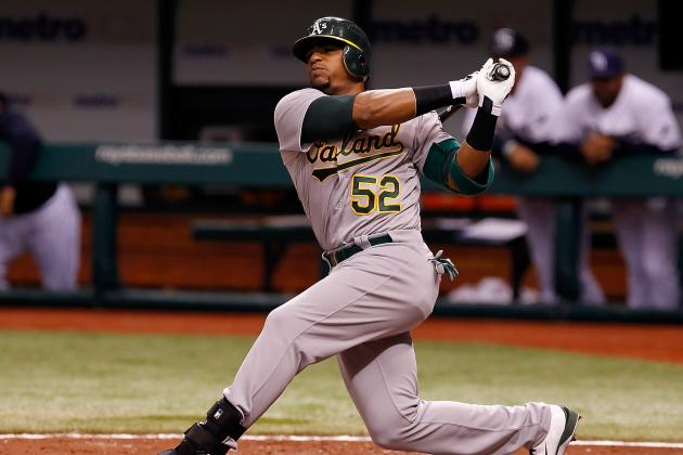 Oakland Athletics: Manny Ramirez and 6 Reasons to Watch the Team Right Now