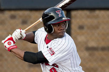 2012 MLB Draft: 10 Under-the-Radar Prospects Who Could Be MLB Stars