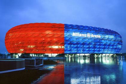 Champions League Final 2012: Bayern Munich vs. Chelsea Preview