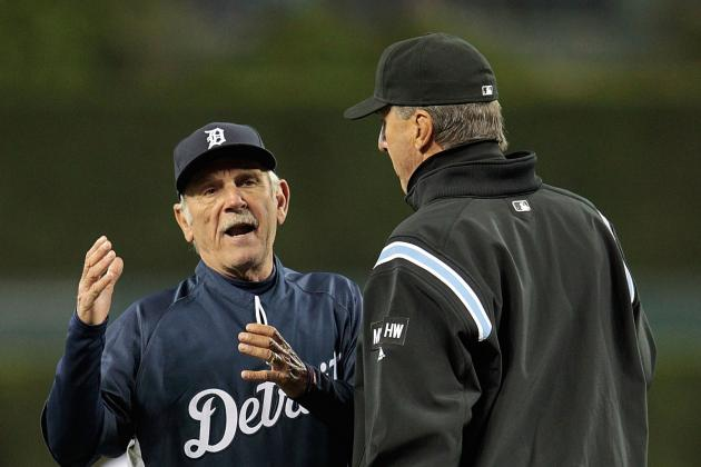 Detroit Tigers: Separating Ignorant Fan Reactions from Reality