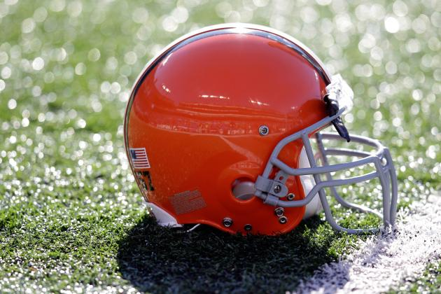 NFL 2012: Predicting Every Cleveland Browns Game